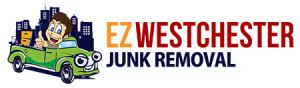 Junk Removal Westchester